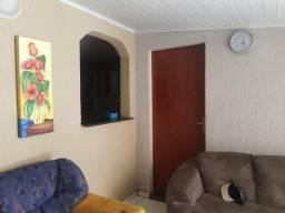 Vendo urgente casa na 311 escriturada recanto das emas