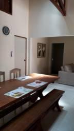 Casa em modelo pensionato, aluguel de quartos para mulheres(feminino)