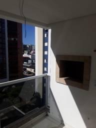 E.H. Apartamento Residencial Alameda Brasil - Centro