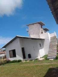 Casa nova em Taipus de Fora (Barra Grande)aluga-se...