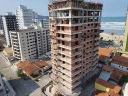 Entrega dezembro no ano que vem - 2 dormitórios - Entrada de R$ 41.693