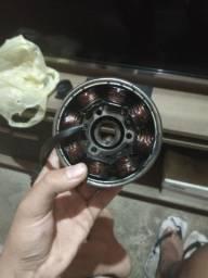 Magneto da 150 carburada original com bobina