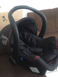Bebê conforto (não entrego)