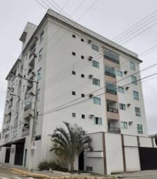 Apartamento Edifício Alexandria