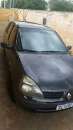 Clio 2005 completo troco