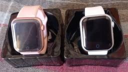Smartwatch D28  D20  Y68