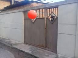 Vendo uma casa em Marituba