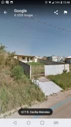 Casa Fazenda Rio Grande