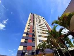 Apartamento à venda com 3 dormitórios em Santana, Porto alegre cod:9933971