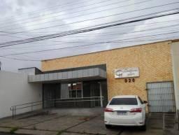 Vende-se Prédio Comercial (centro- zona Sul)