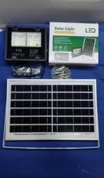 Refletor solar solar light