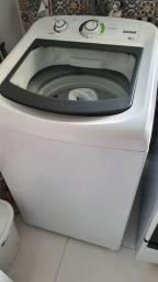 Lava Roupa Consul 9kg