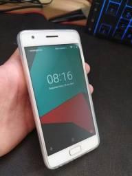 Smartphone Lenovo Zuk Z2 - 64 GB Interno - 4GB Ram