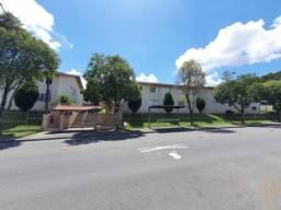 Apartamento para alugar com 2 dormitórios em Boqueirao, Curitiba cod:01564.001
