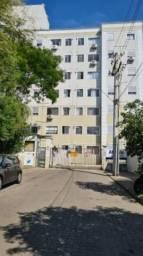 Apartamento à venda com 3 dormitórios em Nonoai, Porto alegre cod:MI271284