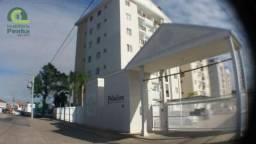 Apartamento com 2 dormitórios à venda, 61 m² por R$ 250.000,00 - Centro - Penha/SC