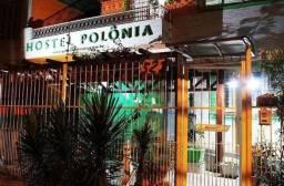 Casa à venda com 5 dormitórios em São geraldo, Porto alegre cod:OT7858