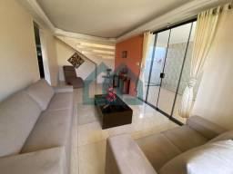 Casa para Venda em Aracaju, Farolândia, 5 dormitórios, 2 suítes, 4 banheiros, 3 vagas