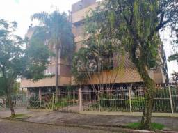 Apartamento à venda com 3 dormitórios em Jardim lindoia, Porto alegre cod:HM286
