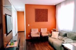 Apartamento à venda com 3 dormitórios em Carlos prates, Belo horizonte cod:276122