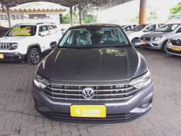JETTA 2019/2019 1.4 250 TSI TOTAL FLEX TIPTRONIC