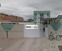 Apartamento com 2 dormitórios para alugar, 65 m² - Parque Rosário - Campos dos Goytacazes/