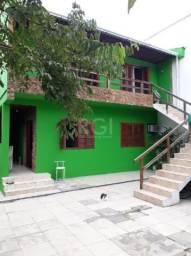 Casa à venda com 5 dormitórios em Vila jardim, Porto alegre cod:HM175