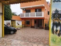 Título do anúncio: Casa à venda com 2 dormitórios em Vila joão pessoa, Porto alegre cod:PJ539