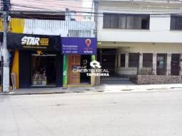 Escritório à venda em Centro, Santa maria cod:100401