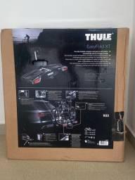 Transbike Thule Easyfold xt 2