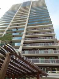 Absolut Condominium, Novo, 150m2, 4 Suítes, DCE, 3 Vagas e Lazer Completo.