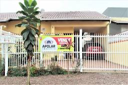 Casa à venda com 3 dormitórios em Balneário itapoá, Itapoá cod:929521