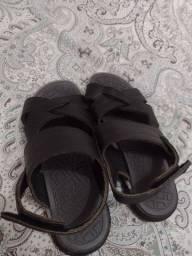Sandália kidy Flex infantil