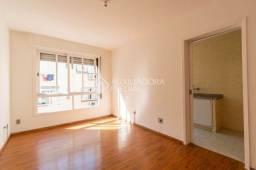 Apartamento para alugar com 2 dormitórios em Auxiliadora, Porto alegre cod:309657