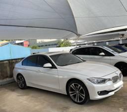 BMW 238i Sport 2.0 flex , 2014