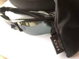 Oculos ciclismo oakley flak 2.0 xl original