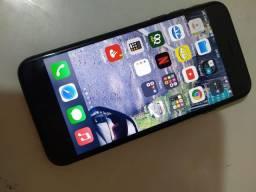 iPhone 8, super novo