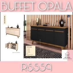 Buffet Buffet Buffet Buffet Buffet opala