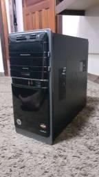AMD A10 5700 3.4 4 nucleos apenas sem fonte