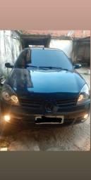 Renault Clio 1.0 16v / 2006