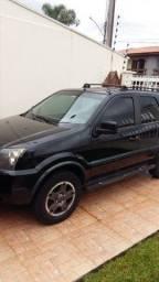 Ecosport XLT 2004 2.0 O.C.A.S.I.Ã.O