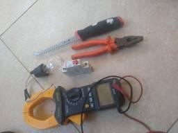 eletricista# eletricista #eletricista# eletricista# eletricista