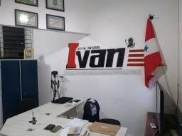 Detetive particular Ivan Costa