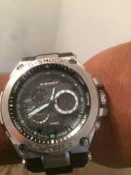 Relógio G chok original