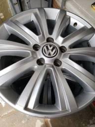 Roda Volkswagen Aro 20