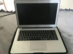 Notebook i3 - IMPECÁVEL