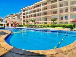 Wellness Beach Park Resort no Porto das Dunas (TR61706)