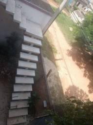 Escadas promoção