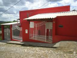 Casa excelente localização em Brumado de Pitangui
