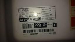 Forno Eletrolux 23lt.